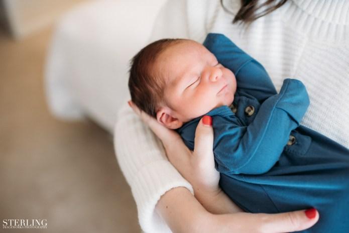 Brooks_newborn(i)-2