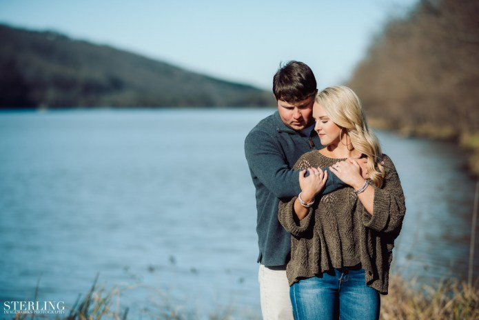 Shelby_austin_engagements(i)-101