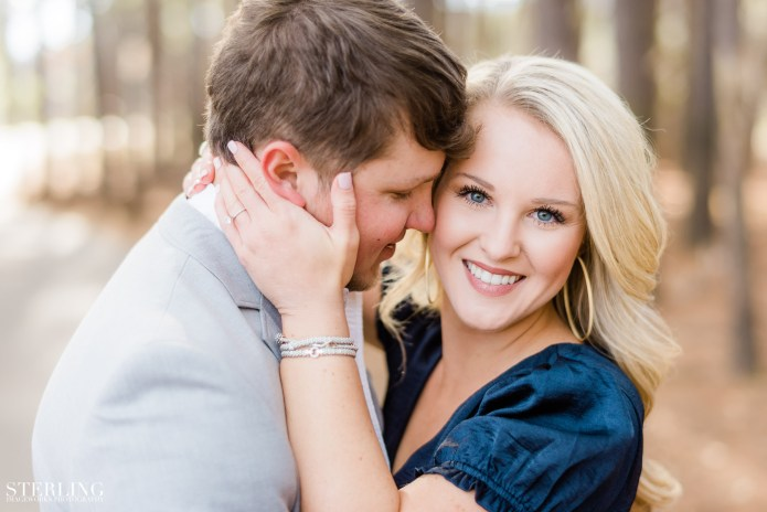 Shelby_austin_engagements(i)-113