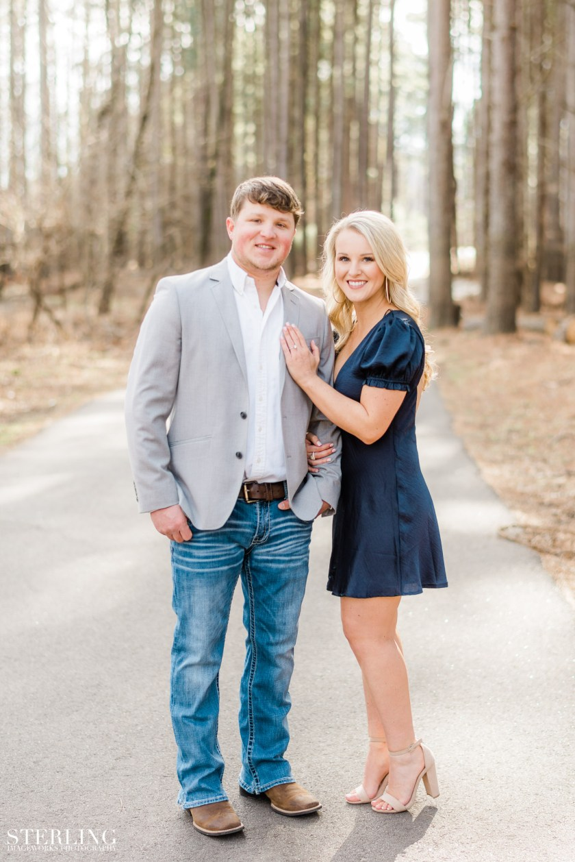 Shelby_austin_engagements(i)-147