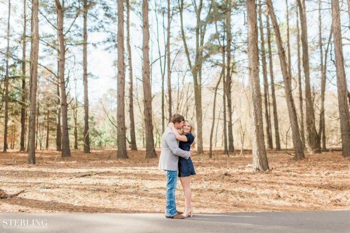 Shelby_austin_engagements(i)-153