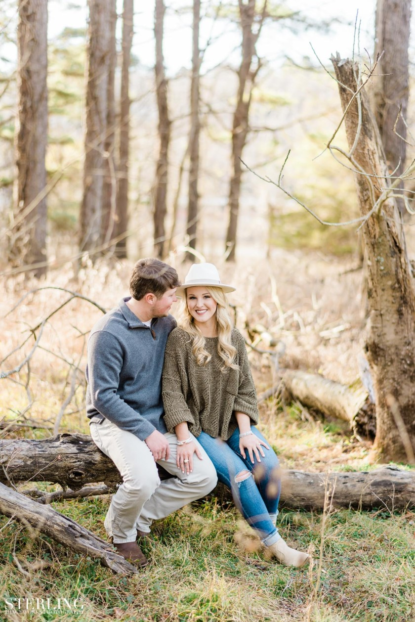 Shelby_austin_engagements(i)-43