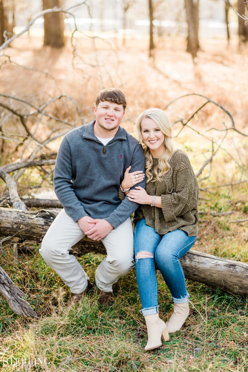 Shelby_austin_engagements(i)-53