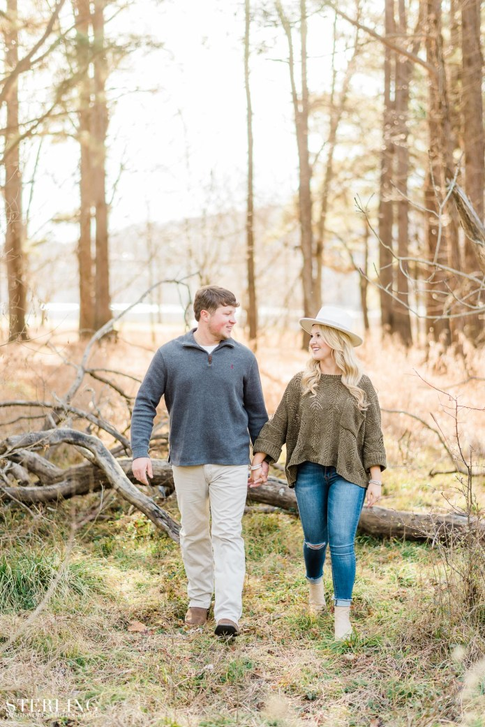 Shelby_austin_engagements(i)-69