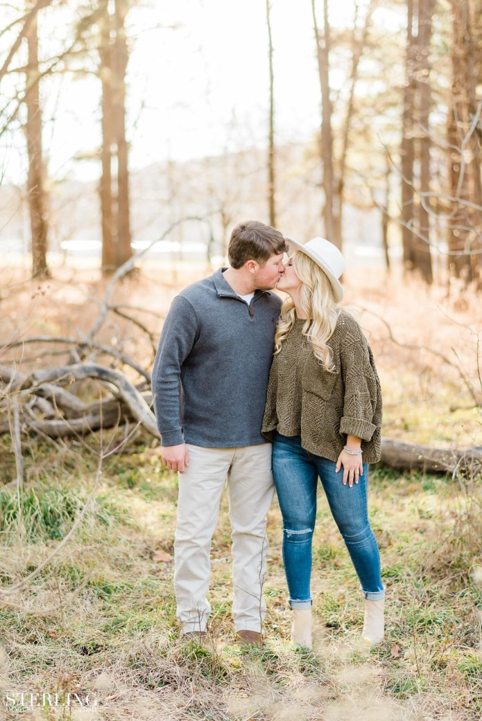 Shelby_austin_engagements(i)-70