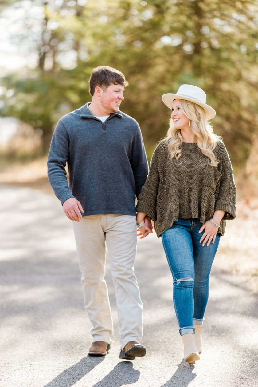 Shelby_austin_engagements(i)-75