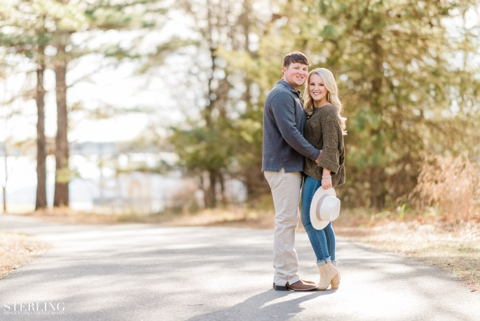 Shelby_austin_engagements(i)-82