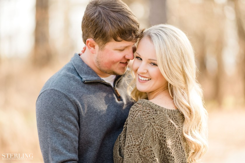 Shelby_austin_engagements(i)-89