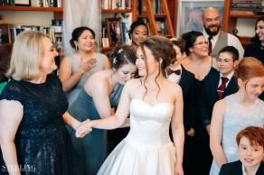 sarah_jason_wedding(i)-124