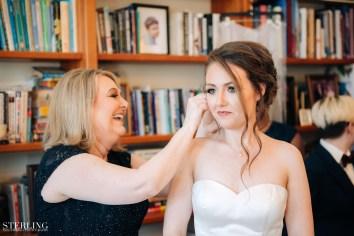 sarah_jason_wedding(i)-138