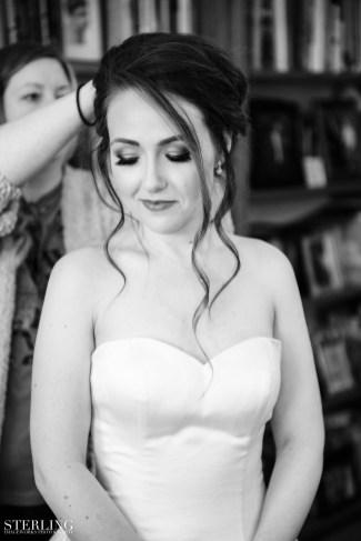 sarah_jason_wedding(i)-148