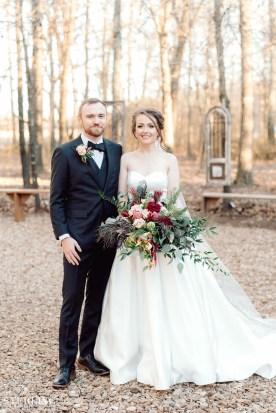 sarah_jason_wedding(i)-165
