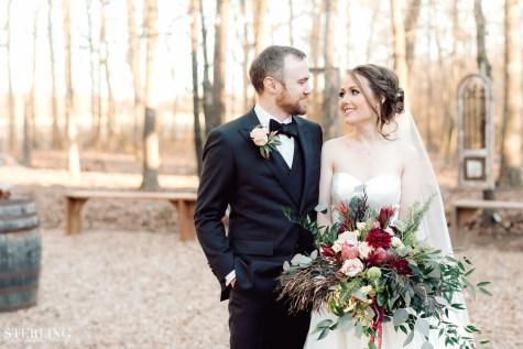 sarah_jason_wedding(i)-166