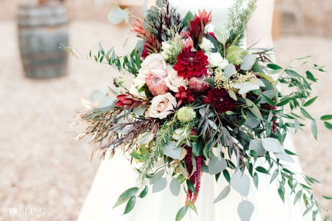 sarah_jason_wedding(i)-170