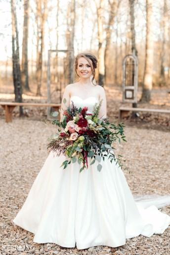 sarah_jason_wedding(i)-174