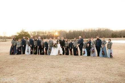 sarah_jason_wedding(i)-238