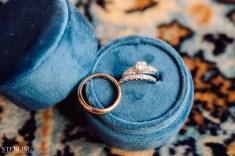 sarah_jason_wedding(i)-24