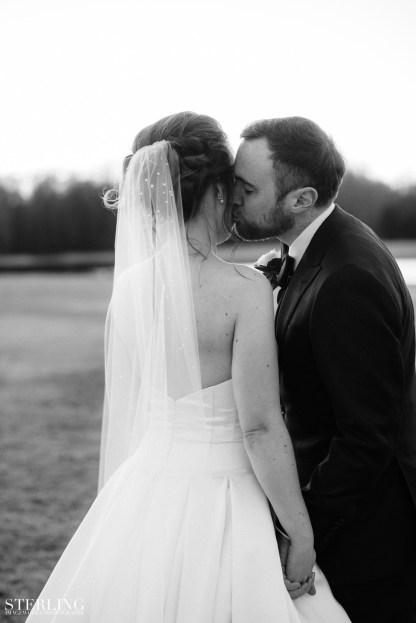 sarah_jason_wedding(i)-260
