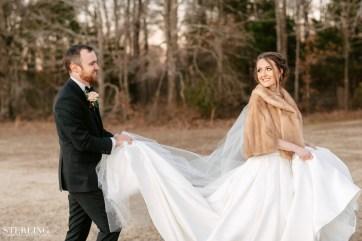 sarah_jason_wedding(i)-271