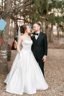 sarah_jason_wedding(i)-284