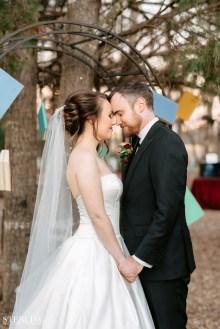 sarah_jason_wedding(i)-285