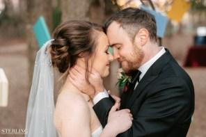 sarah_jason_wedding(i)-291