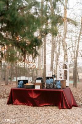 sarah_jason_wedding(i)-296