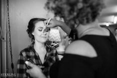 sarah_jason_wedding(i)-3