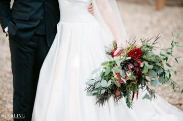 sarah_jason_wedding(i)-344