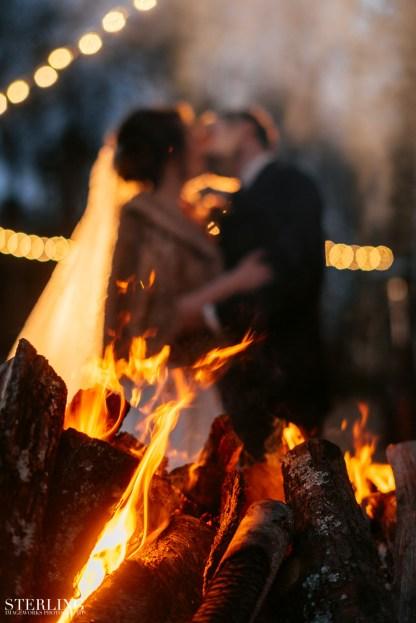 sarah_jason_wedding(i)-353