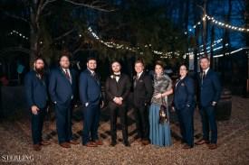 sarah_jason_wedding(i)-360