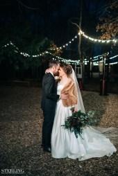 sarah_jason_wedding(i)-366
