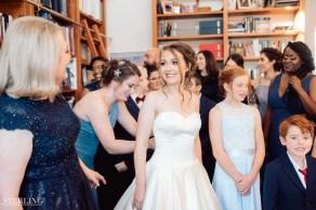 sarah_jason_wedding(i)-37
