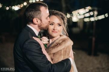 sarah_jason_wedding(i)-376