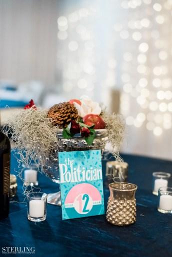 sarah_jason_wedding(i)-416