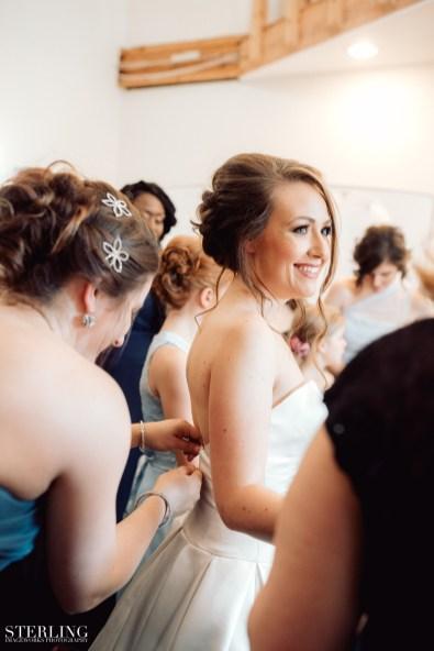 sarah_jason_wedding(i)-42