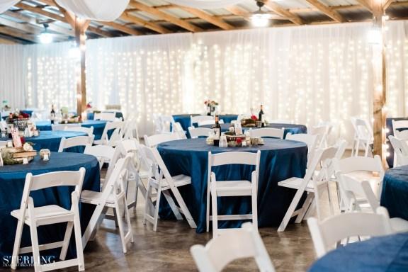 sarah_jason_wedding(i)-425