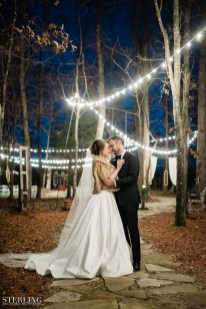 sarah_jason_wedding(i)-439