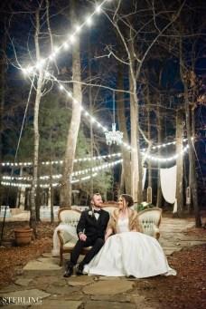 sarah_jason_wedding(i)-445
