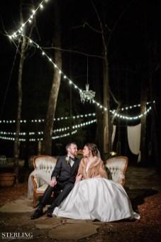 sarah_jason_wedding(i)-450