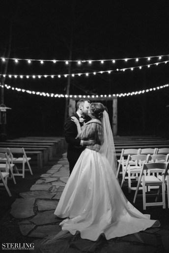 sarah_jason_wedding(i)-458