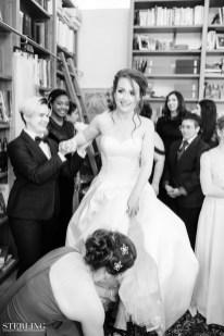 sarah_jason_wedding(i)-46