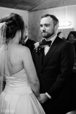 sarah_jason_wedding(i)-480