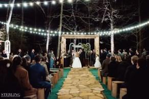 sarah_jason_wedding(i)-527