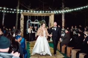 sarah_jason_wedding(i)-543