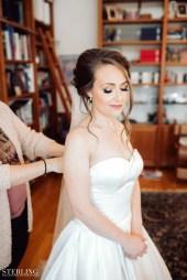 sarah_jason_wedding(i)-56