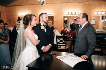 sarah_jason_wedding(i)-561
