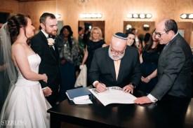 sarah_jason_wedding(i)-573
