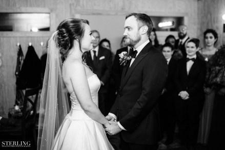 sarah_jason_wedding(i)-578