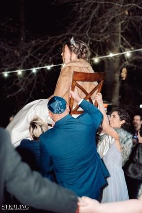 sarah_jason_wedding(i)-608